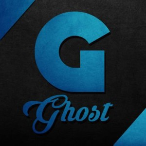 GhostKiller2404's Profile Picture