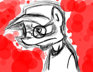 TyrantComplex's Profile Picture