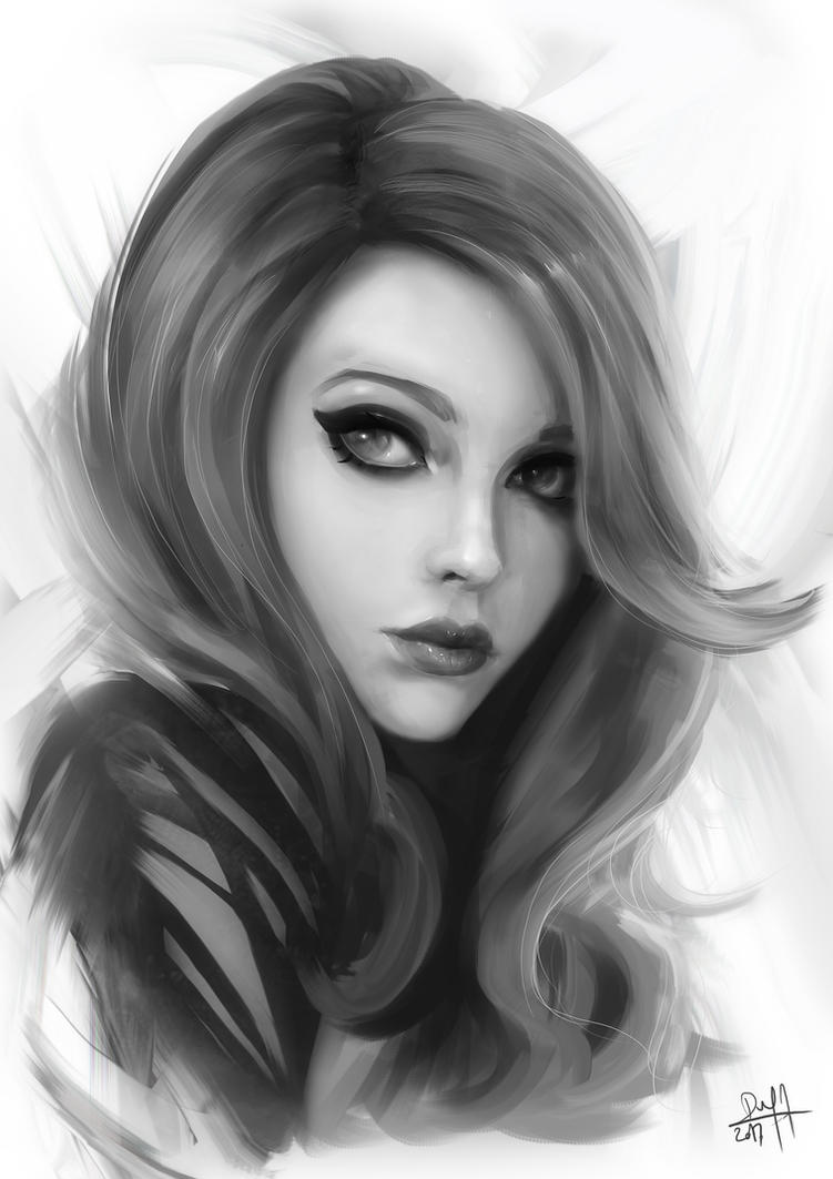 https://pre00.deviantart.net/0b1f/th/pre/i/2017/276/3/6/daily_practice___portrait__7_by_nixri-dbpde5m.jpg