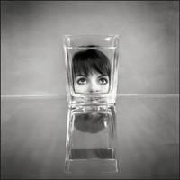 bottled by MoniBrand