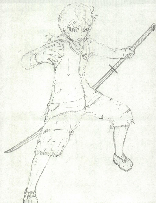 Shiro Transformed by phantomblade88