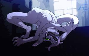 Synx Lynx