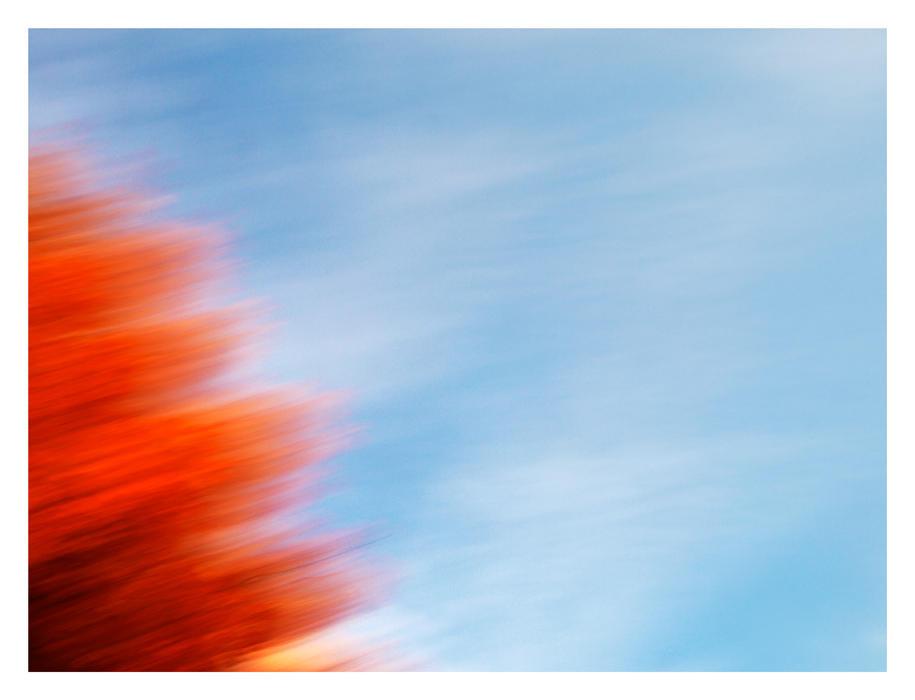 Luminous Landscapes - 16 by HorstSchmier