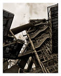 Steelworkers Ambience 03