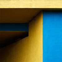 A Swedish Bridge by HorstSchmier