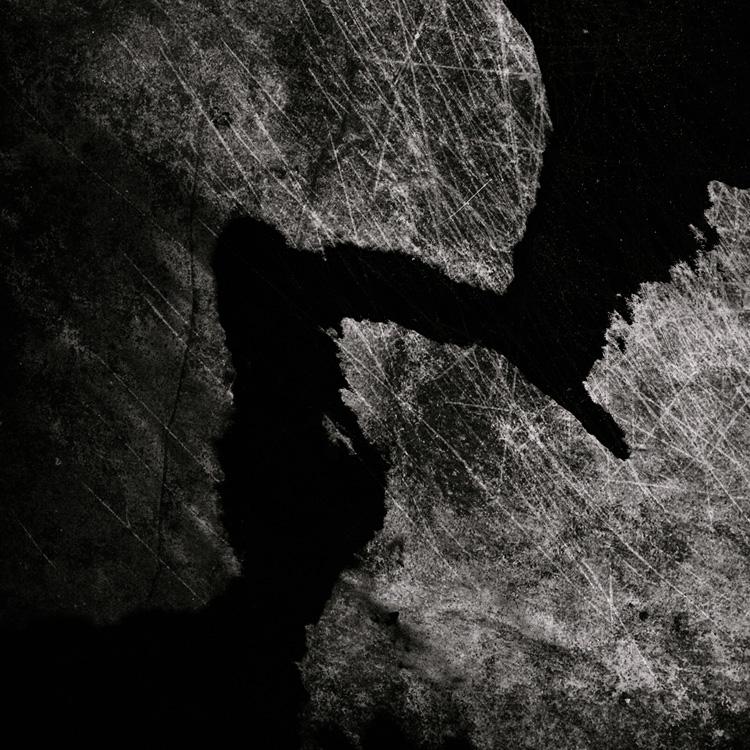 Black River by HorstSchmier