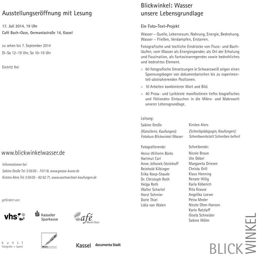 Karte-wasser-5-mail-2-2 by HorstSchmier