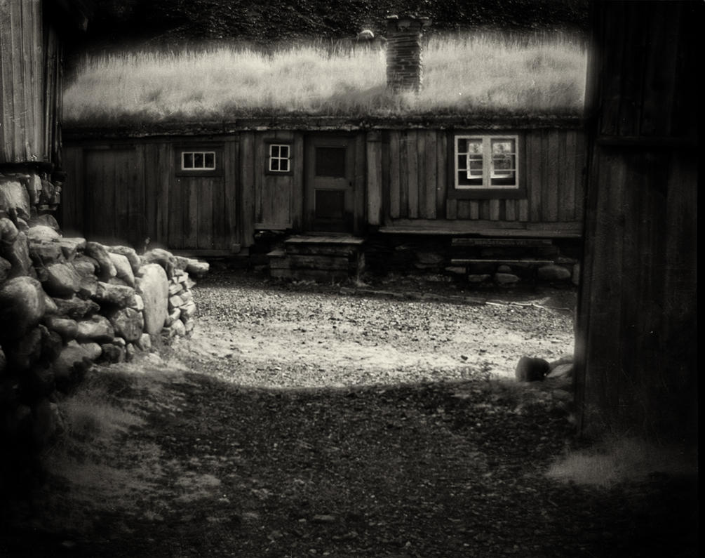 Roeros 04 by HorstSchmier