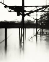 Moorkanal 02 by HorstSchmier