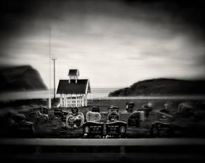 Havoeysund
