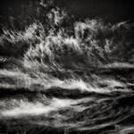 Soul in the Wind by HorstSchmier