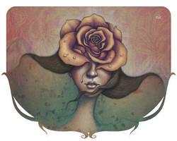 Sensibility by Nekranea