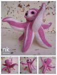 Little Squidy
