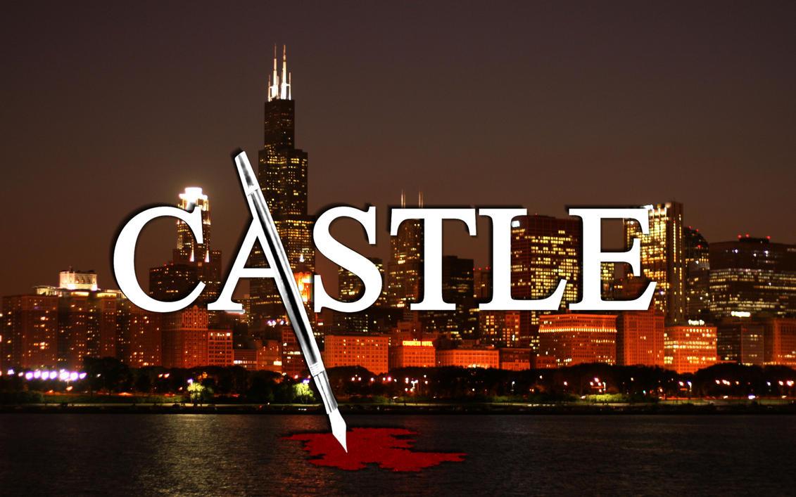 http://ds-gangclub.blogspot.com/2013/12/castle.html