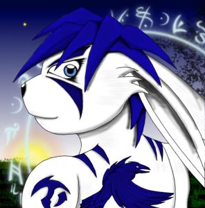 WarMocK's Profile Picture