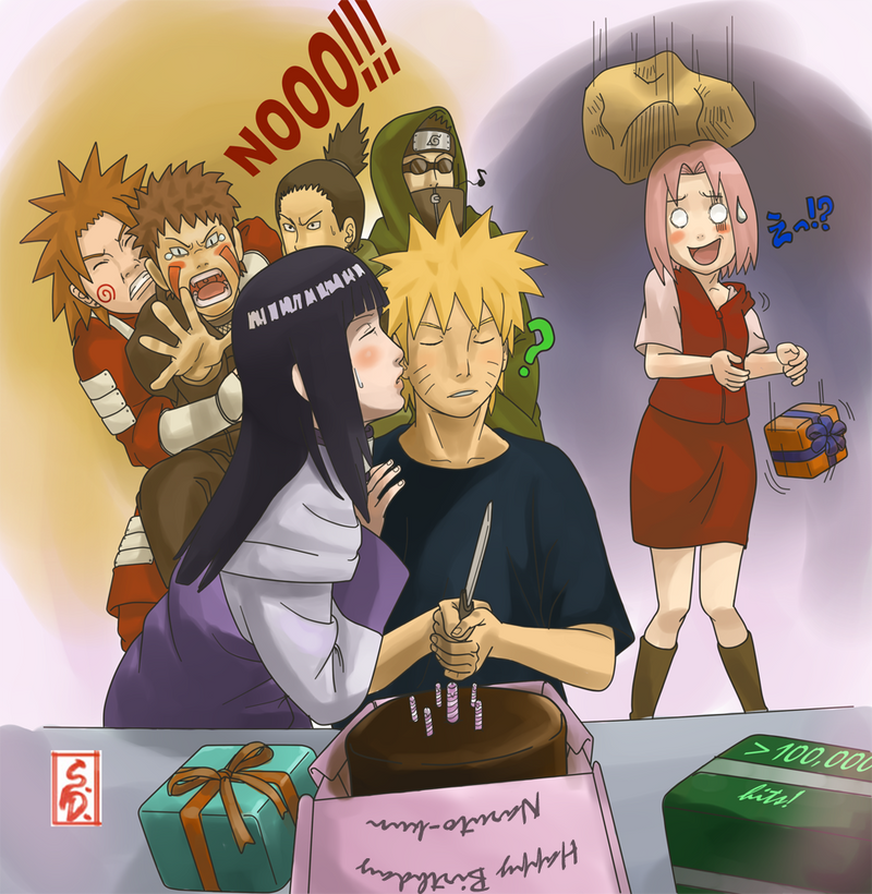 Topic des anniversaires !!! - Page 2 Over100k_happy_birthday_naruto_by_sharingandevil