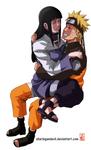 Naruto Hinata Forever