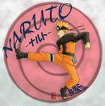 NARUTO shippuden....