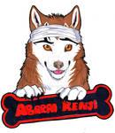 Go Fetch - Abarai Renji