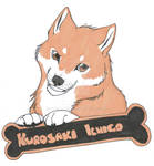 Go Fetch - Kurosaki Ichigo