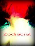 Zodiac by Zodiacial