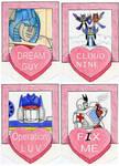 TF Valentines pt. 3
