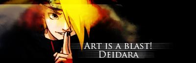[Obrazek: Deidara_Signature_by_darknarturalightning.png]