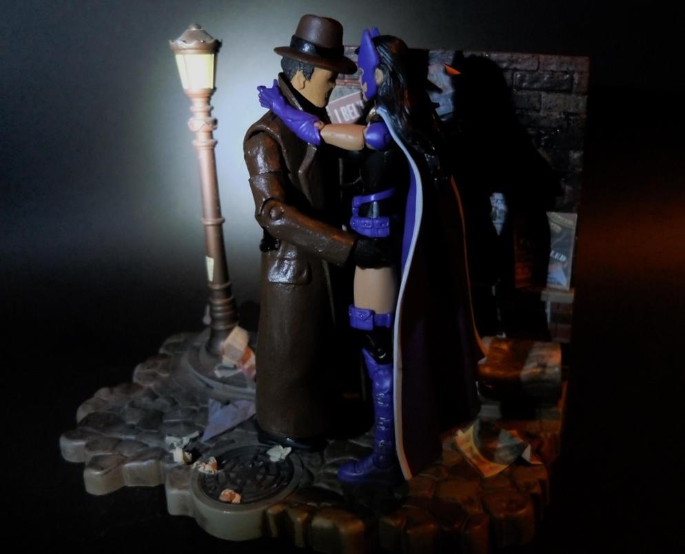 Lamplight by Jedd-the-Jedi