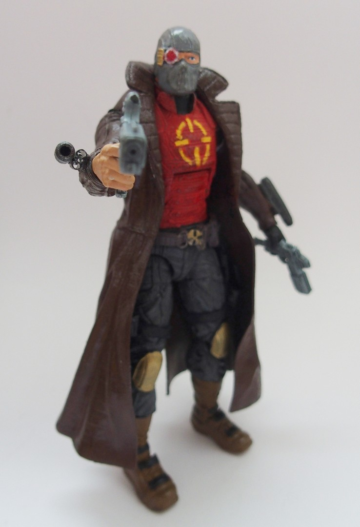 Boom, Deadshot by Jedd-the-Jedi