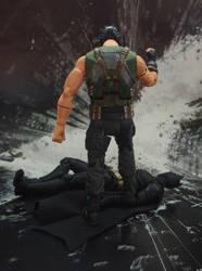 Bane's Triumph by Jedd-the-Jedi