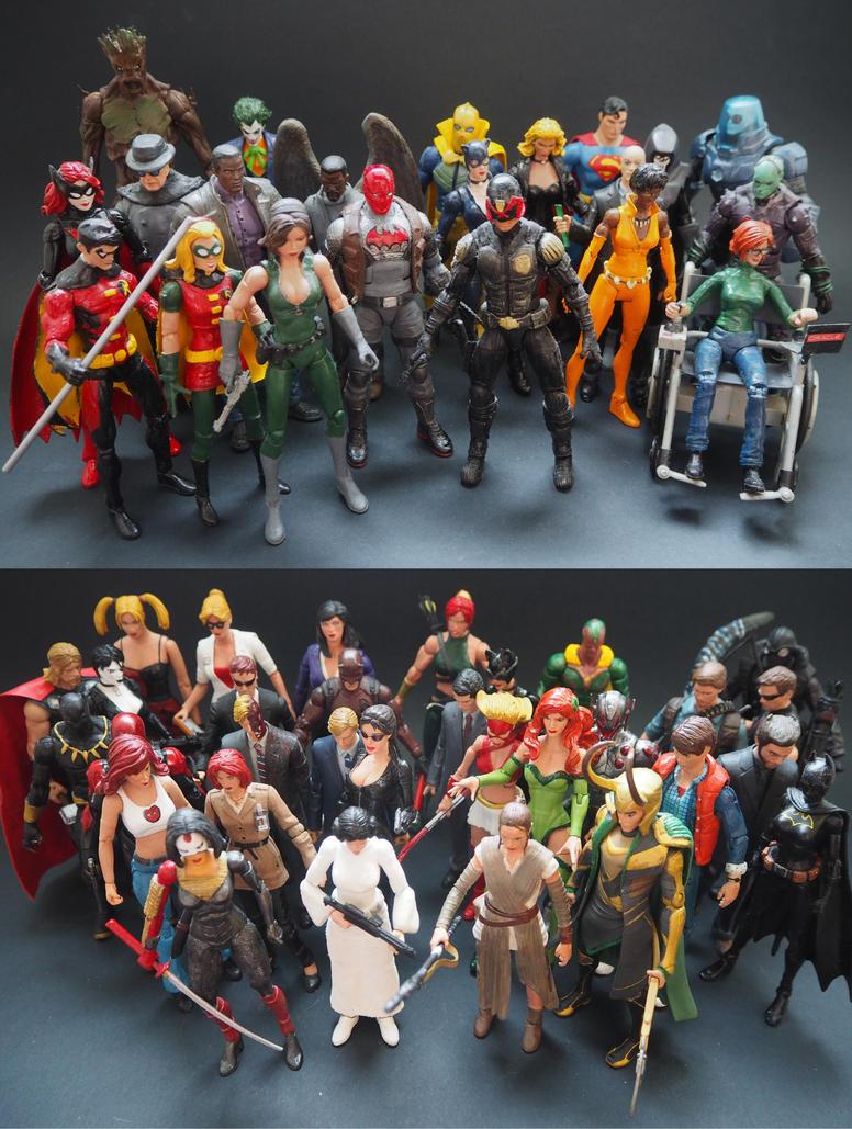 Jedd's customs: class of 2015 by Jedd-the-Jedi