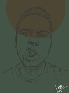 weirdo-mess's Profile Picture