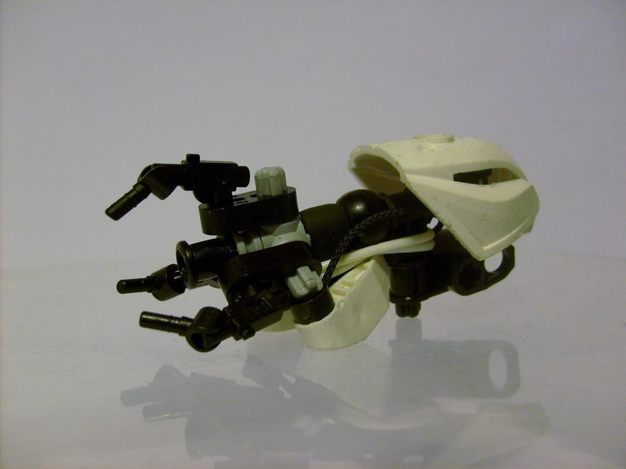 Portal Gun Drawing Portal Gun Lego Portal Gun