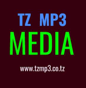 tzmp3media's Profile Picture
