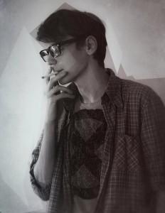 xVIDx's Profile Picture