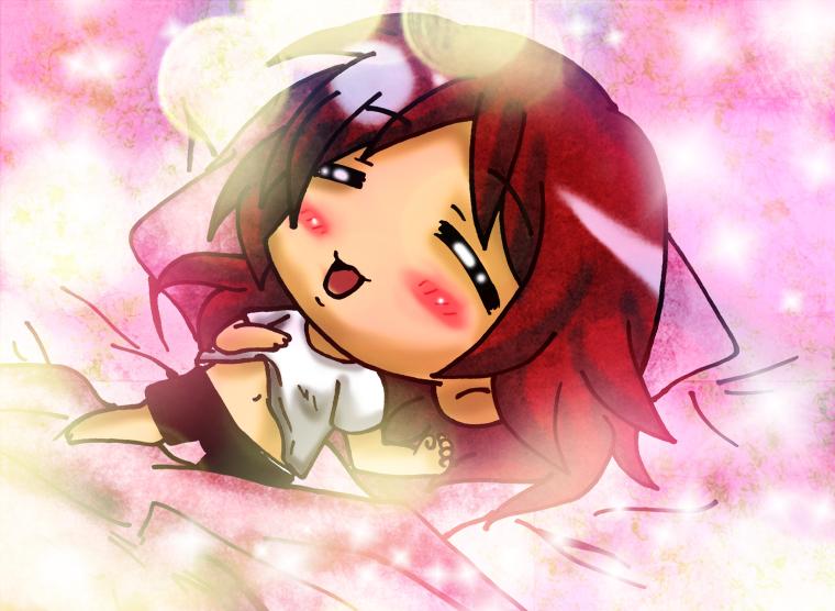 Neko-Tagada's Profile Picture