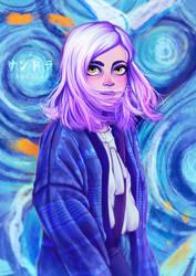Celia's commission