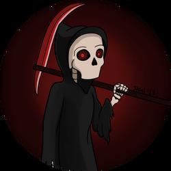 Death Doodle 2