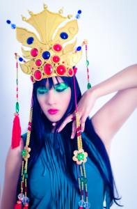 Kath-Jimenez's Profile Picture