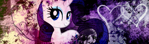 [Bild: rarity_signature__mane_6_collection__by_...5mukvu.png]
