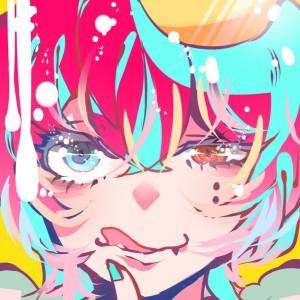 YumeKimura's Profile Picture