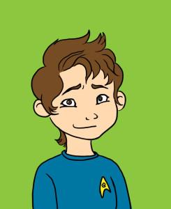 burtonite42's Profile Picture