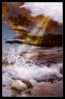 Earth Angels -resub- by ll-Tek-ll