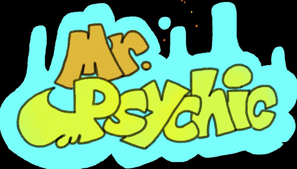 MrPsychic by LockStepJustice41