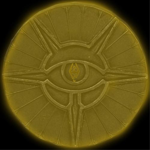 http://fc00.deviantart.net/fs70/f/2012/262/d/7/the_winterhold_five_emblem_by_gangyzgirl-d5f8bd5.jpg