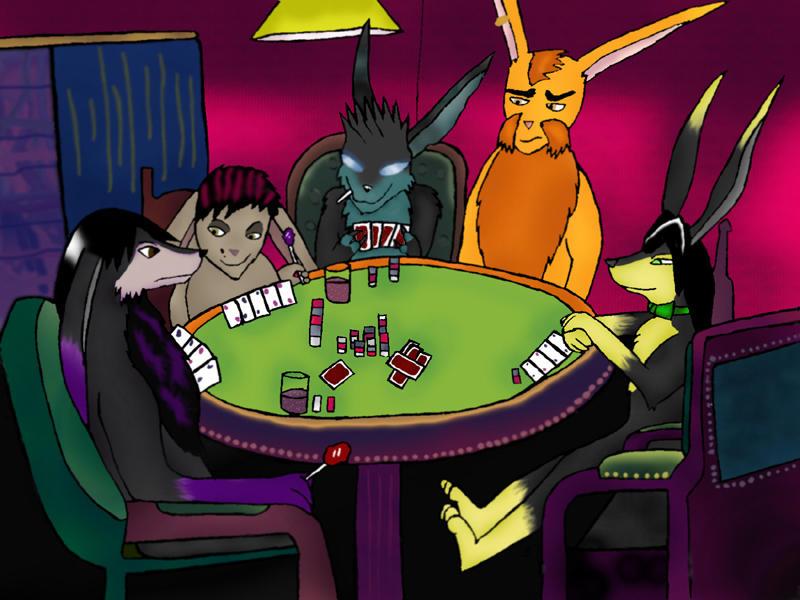 Fantasy poker tournament gambling demons lobstermania free slots download