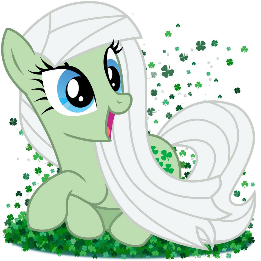 G4 Minty - Show Discussion - MLP Forums