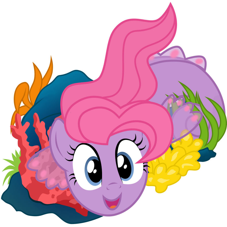 mlp_fim__sealight_by_sunley-d3aor7s.png