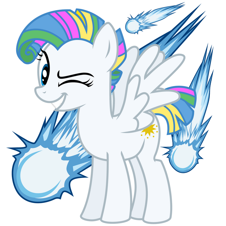 mlp_fim__starshine_by_sunley-d3br5qz.png