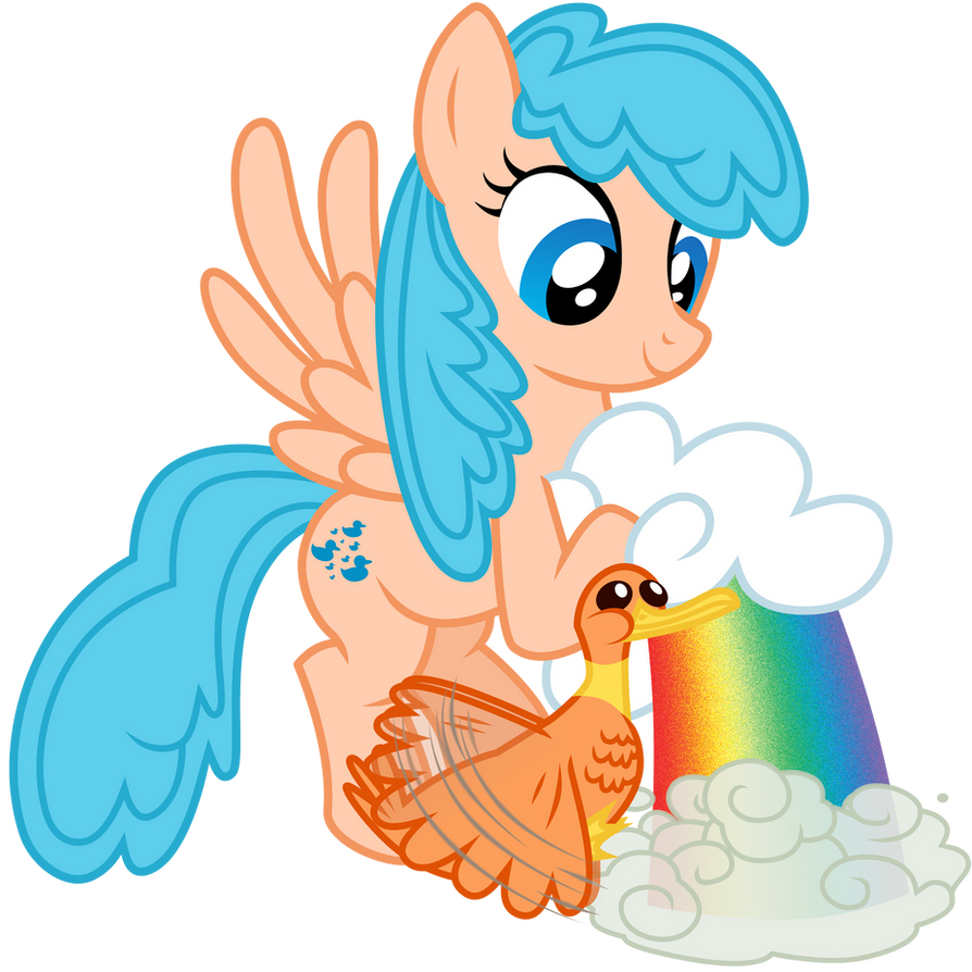 mlp_fim__sprinkles_by_sunley-d3byns9.png